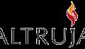 Neues Feature in unserem Fundraising-Tool: Spendenquittungen veschicken leichtgemacht
