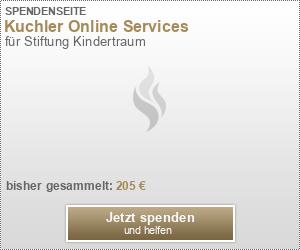 Kuchler Online Services