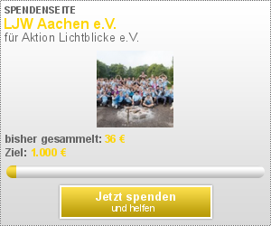LJW Aachen e.V.