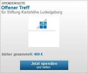 Offener Treff