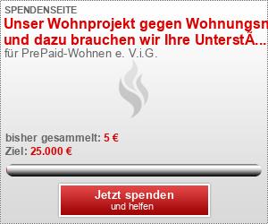 Blog Elke Wirtz banner?size=1&lang=de Spendenseite für Projekt PPW-Haus 3 in Erkelenz