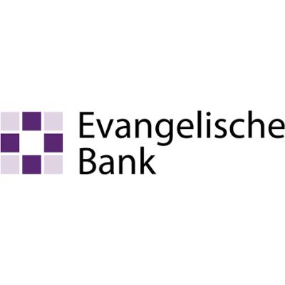 Evangelische Bank Online