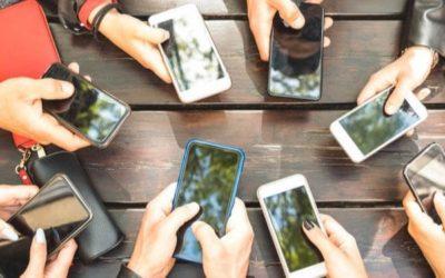 Mobile Marketing/ Mobile responsive/ Mobile First: Das Altruja Projekt des Jahres