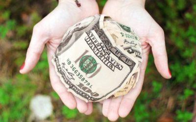 Spenden sammeln: Spendenaktionen starten und die Welt verbessern