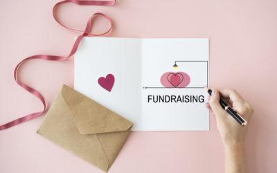 Spendenaktion mal anders: Anlassspenden als besonderes Geschenk!