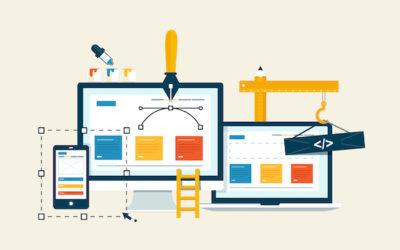 Tipps von Nicolas Reis zur Optimierung Ihrer Website