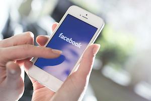 Tipps für NPOs von Nicolas Reis zu Facebook Marketing