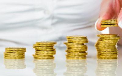 Tipps von Nicolas Reis zum Erfolg im Online-Fundraising: Auch mit geringem Budget