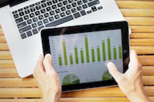 Tipps von Nicolas Reis wie Sie Ihre Conversion-Rate erhöhen