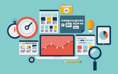 Tipps von Nicolas Reis zur Steigerung Ihrer Website Performance