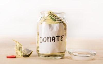 Tipps von Nicolas Reis zu den verschiedenen Spendentools