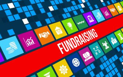 Online-Fundraising: Mit Hilfe des Internets erfolgreich Spenden sammeln